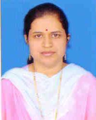 AnitaShinkar