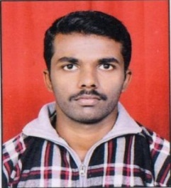 SagarRane